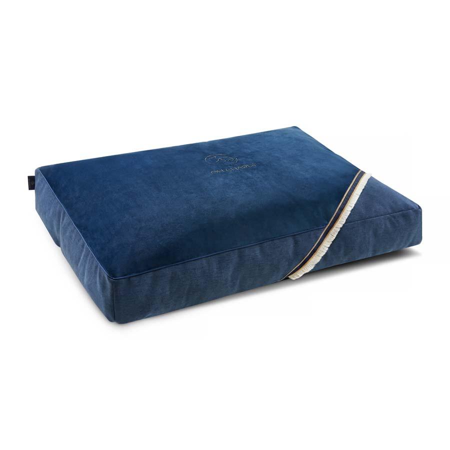 Bed Allure pillow(ベッドアリュール ピロー)