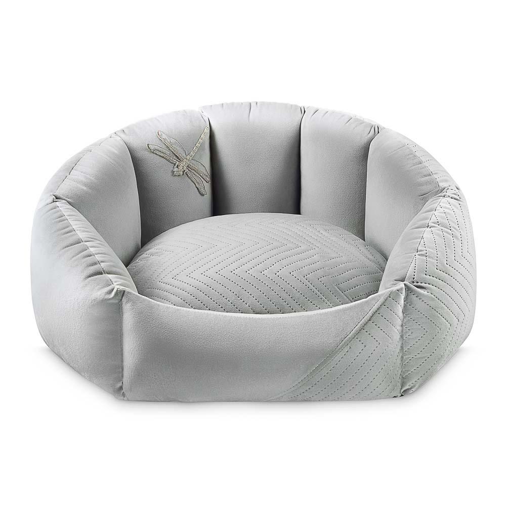 Bed Blissy Lila(ベッドブリッシー ピンク)
