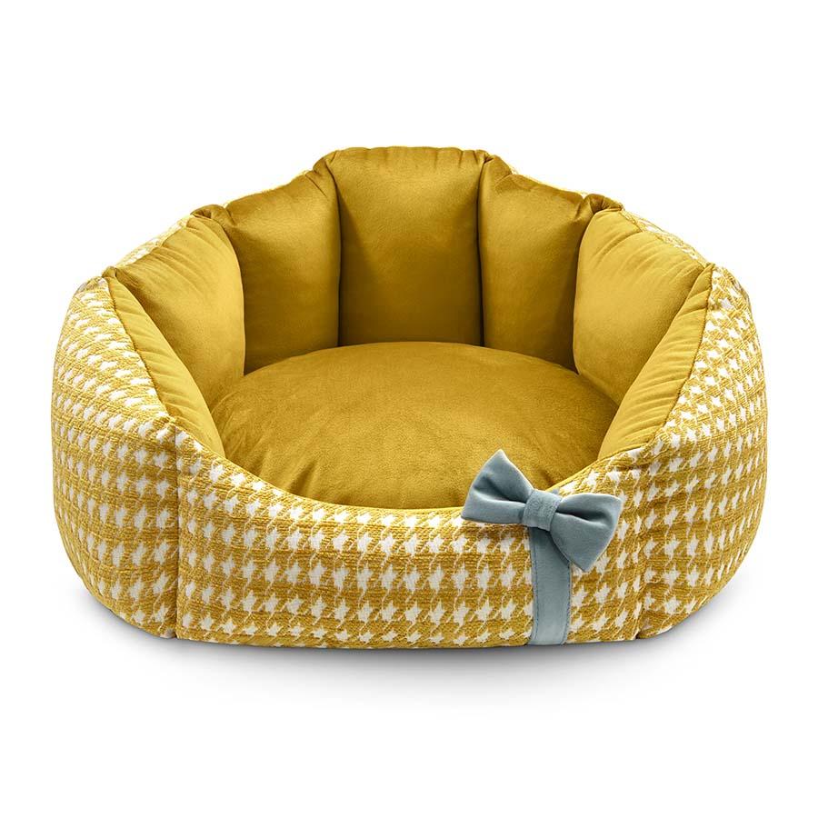 Bed Glamour gold(ベッドグラマー ゴールド)