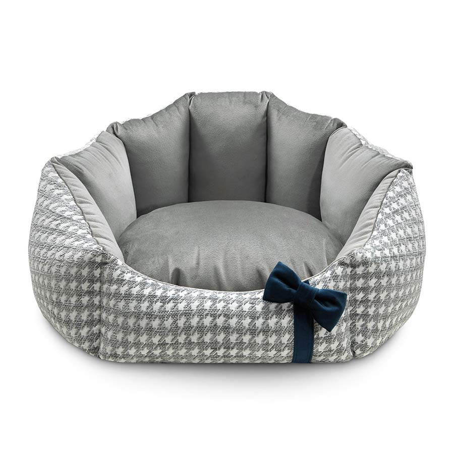 Bed_Glamour_grey