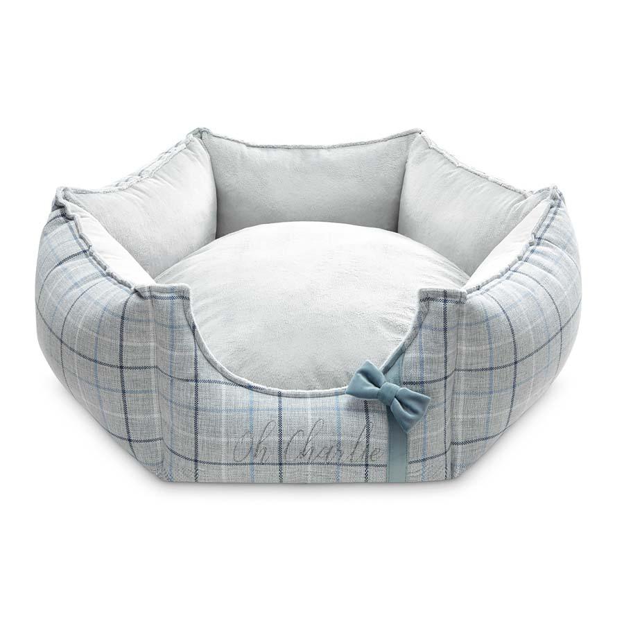 Bed charm(ベッドチャーム)