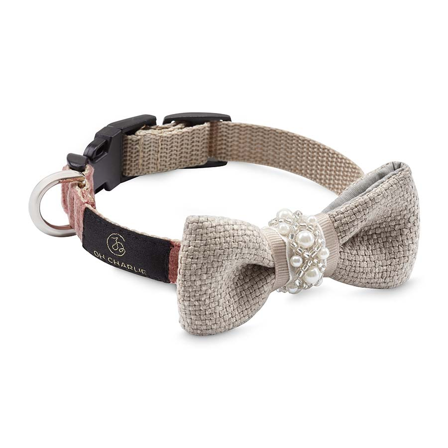 Bow-tie_Pearls_pink