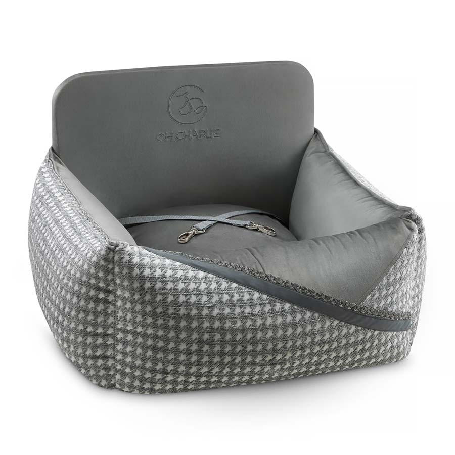 Carseats_Glamour_grey