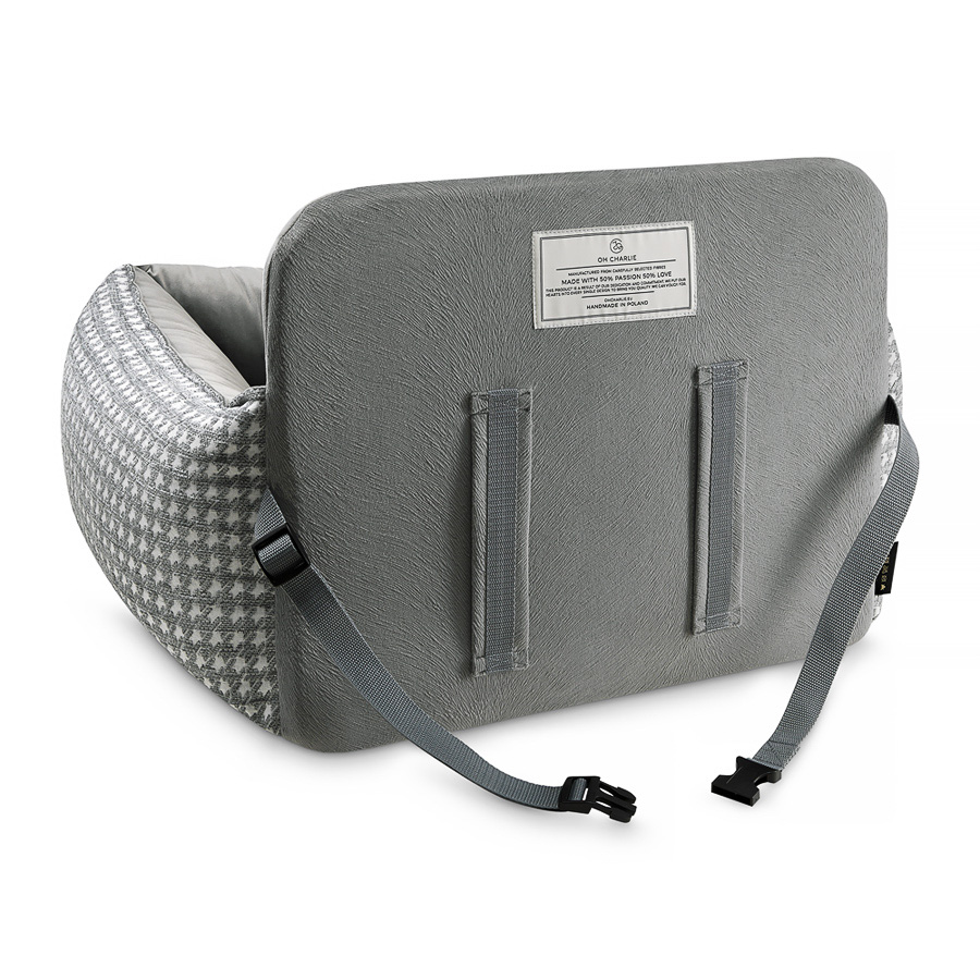 Carseats_Glamour_grey2