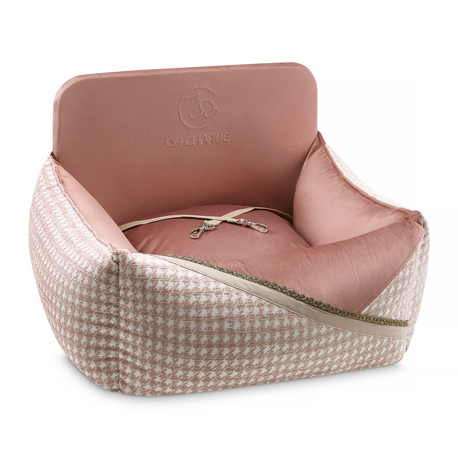 Carseats_Glamour_pink