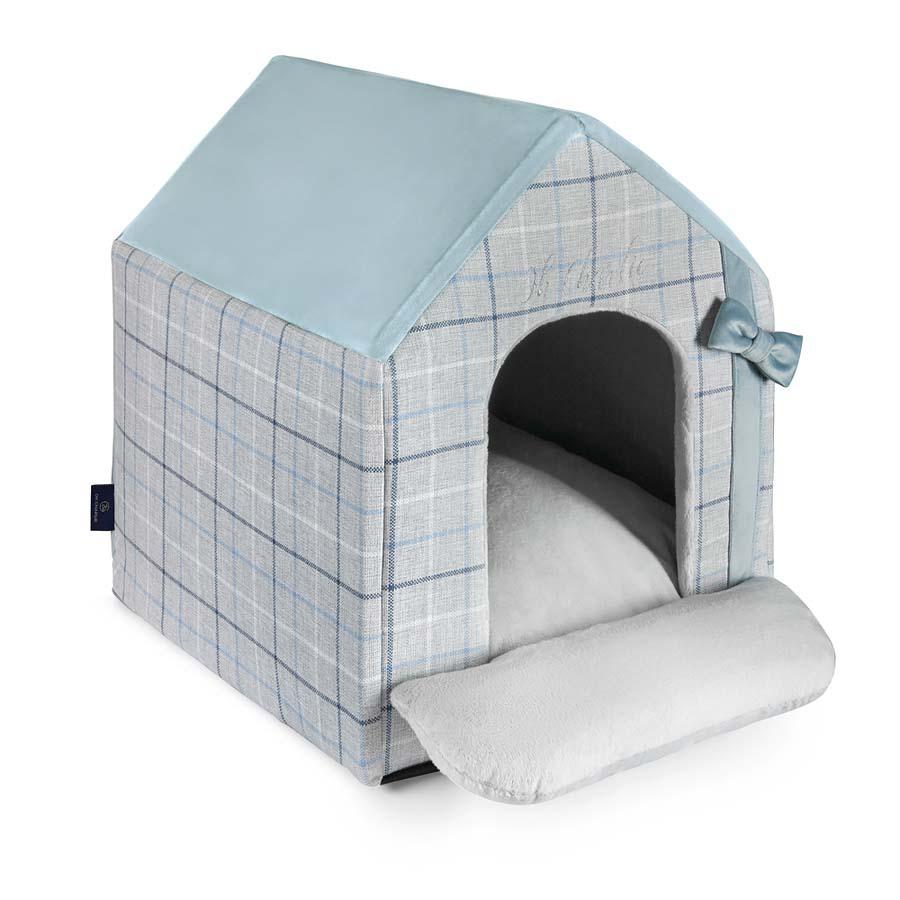 Doghouse Charm(ハウスチャーム)