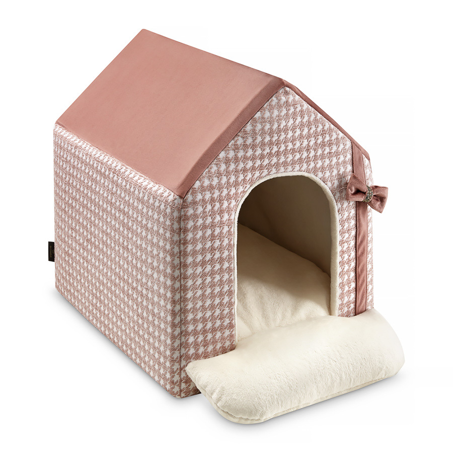 Doghouse_Glamour_pink