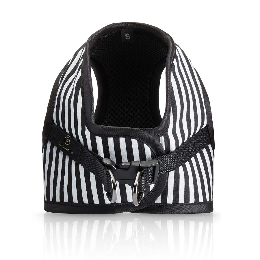 Harness_Royce_front