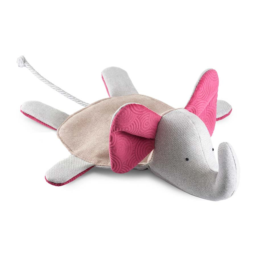 Toys_Elephant_pink