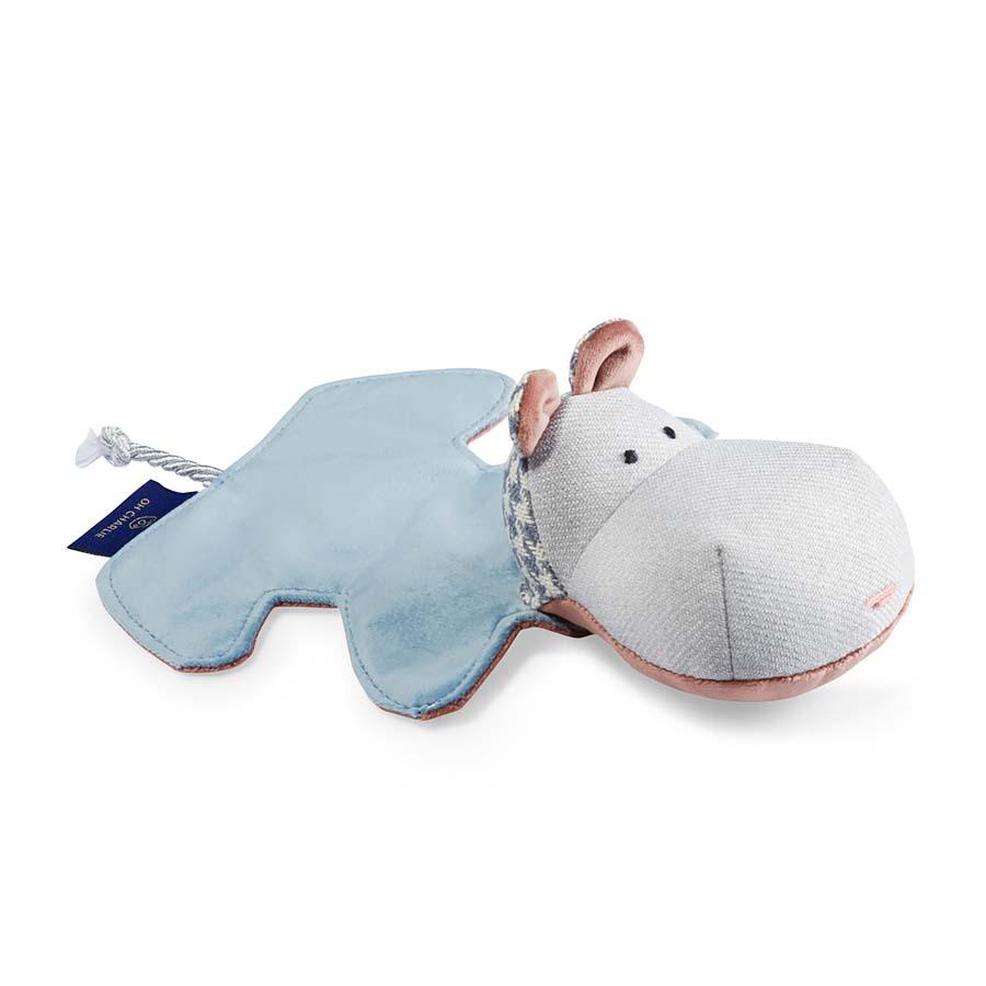 Toys Hippo(おもちゃ カバ)