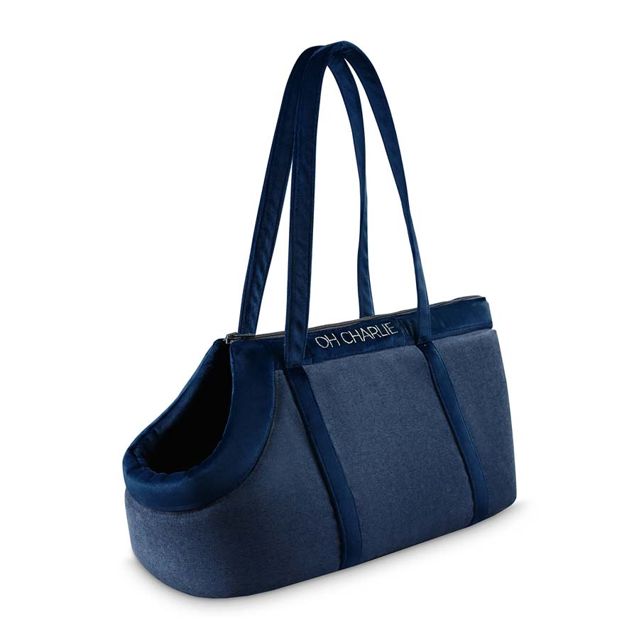 Travelbag Allure back (トラベルバッグ アリュール)後ろ