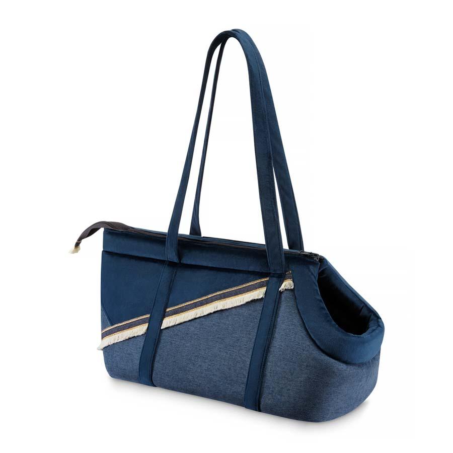 Travelbag Allure Front (トラベルバッグ アリュール前から)