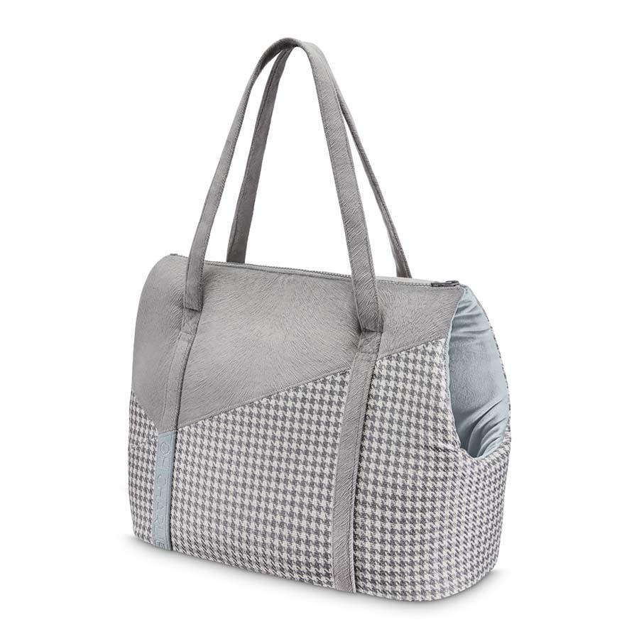 Travelbag Finessa (トラベルバッグ フィネッサ ブルー)