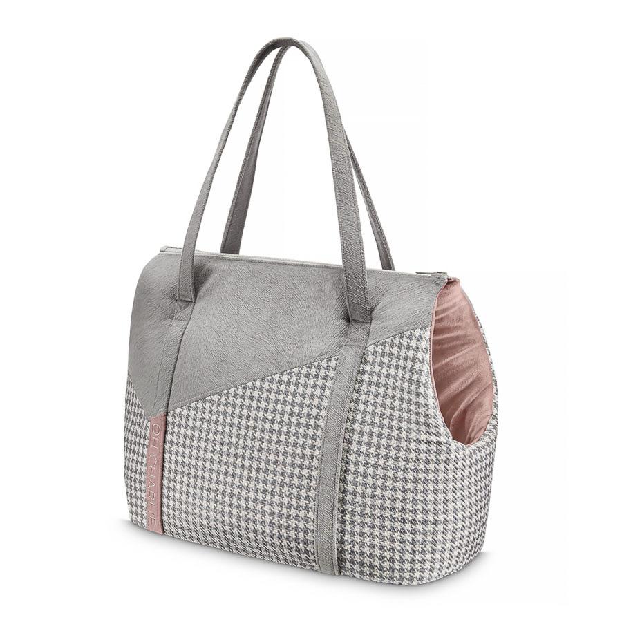Travelbag_Finessa_rozp