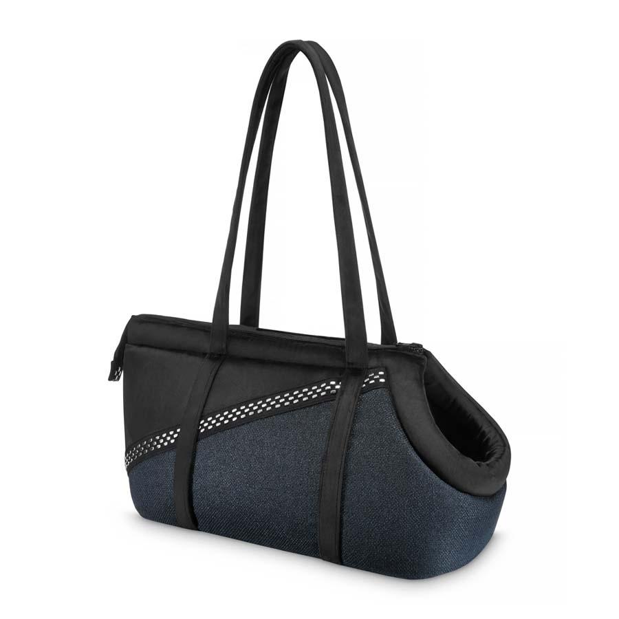 Travelbag Moonlight(トラベルバッグ ムーンライト)