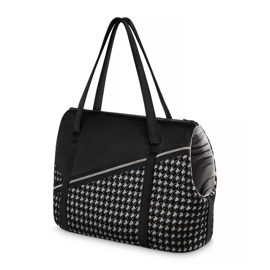 Travelbag Prestige black(トラベルバッグ プレステージ ブラック)
