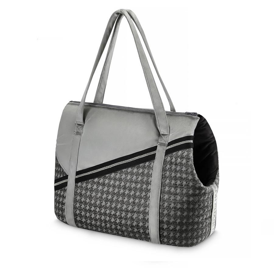 Travelbag Prestige silver(トラベルバッグ プレステージ シルバー)